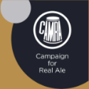 Ashford, Folkestone & Romney Marsh - Campaign for Real Ale